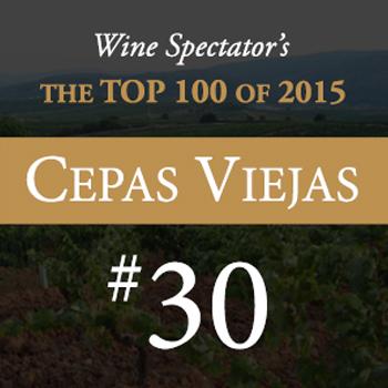 cv-wine-spectator-imagen-destacada